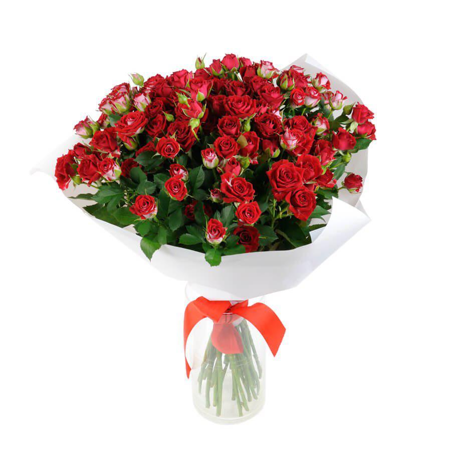 Барнаул доставка цветов спб дешево, букеты тула купить