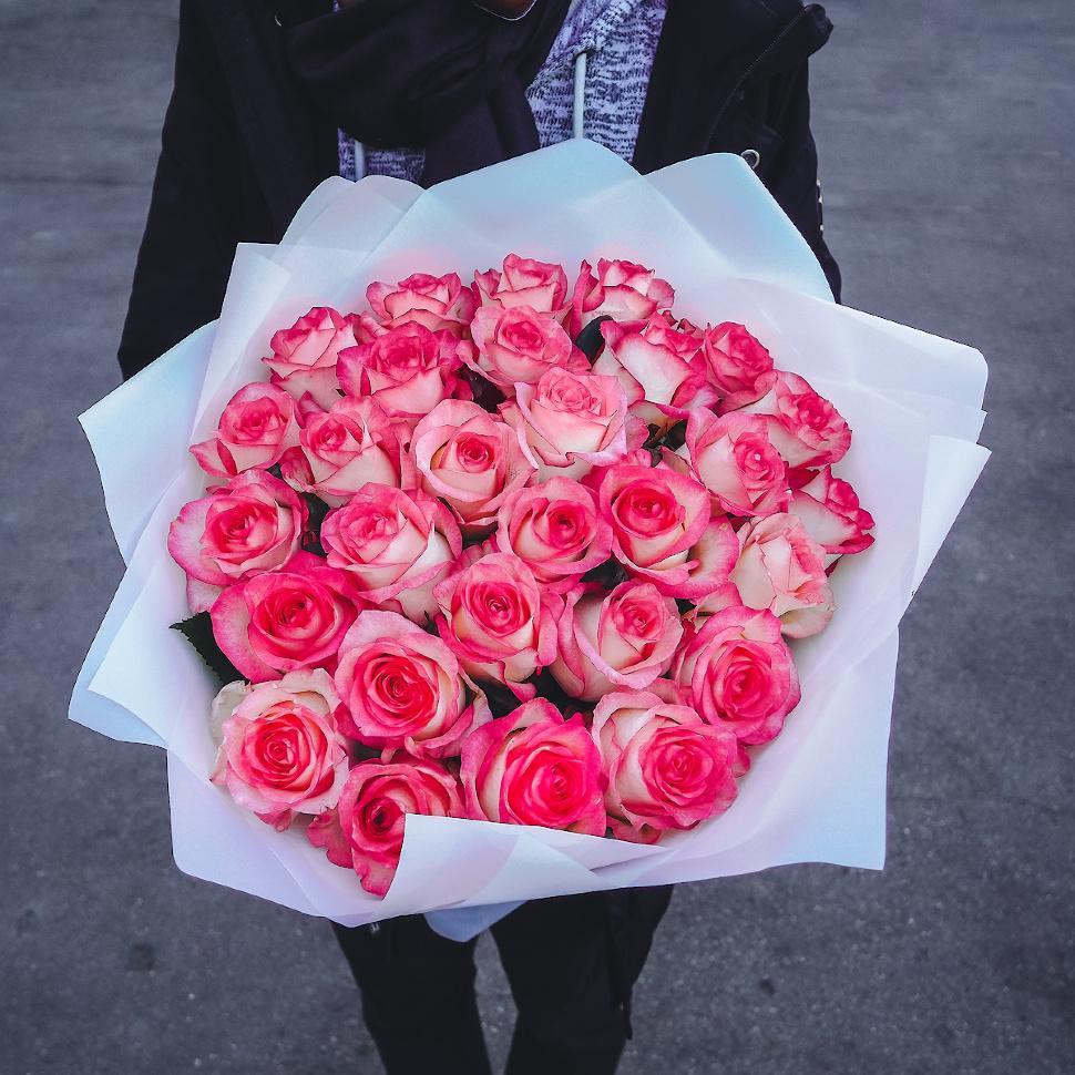 Барнаул доставка цветов на дом слуцк, азалий ахматова купить