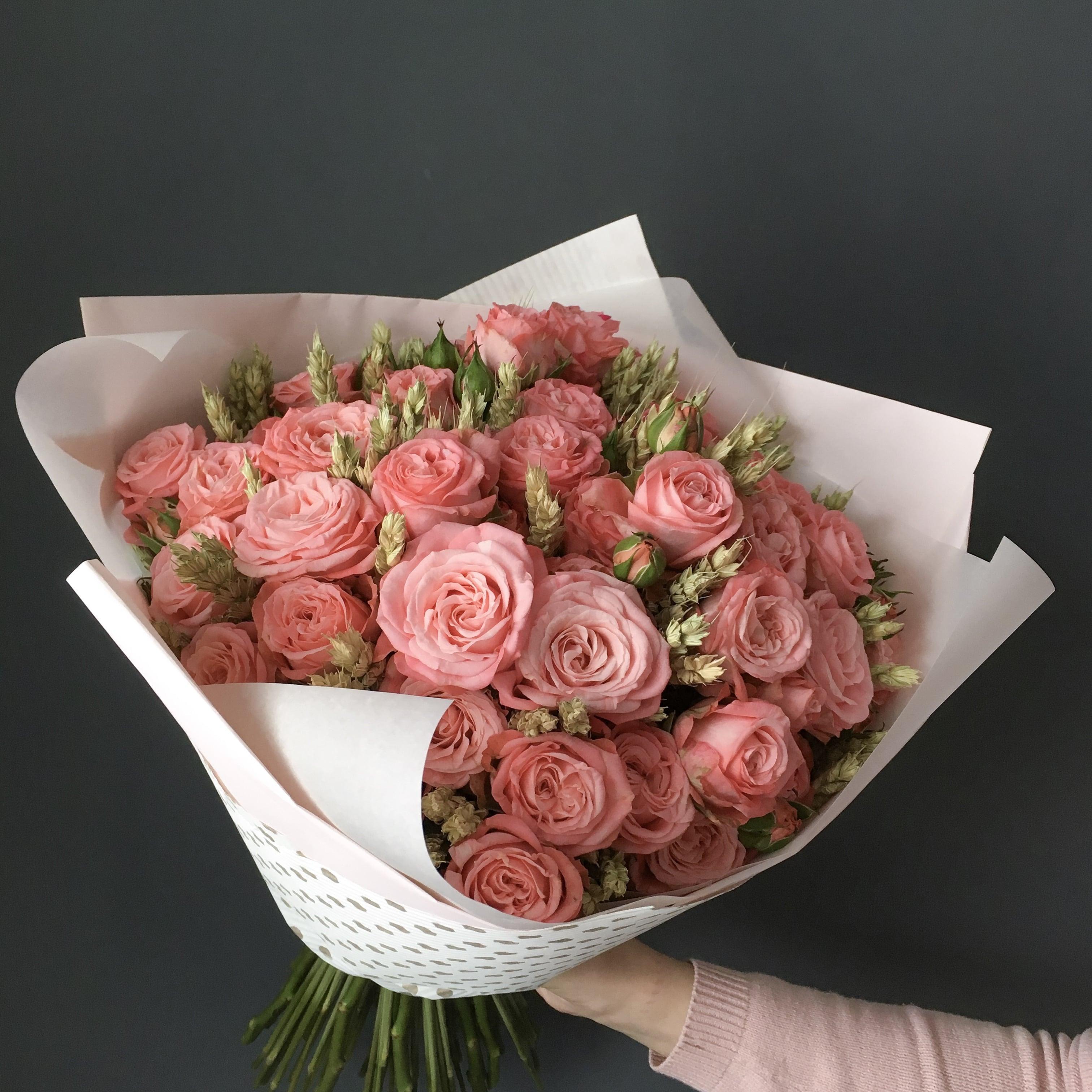 можно найти современные красивые букеты из роз фото планируете отдых