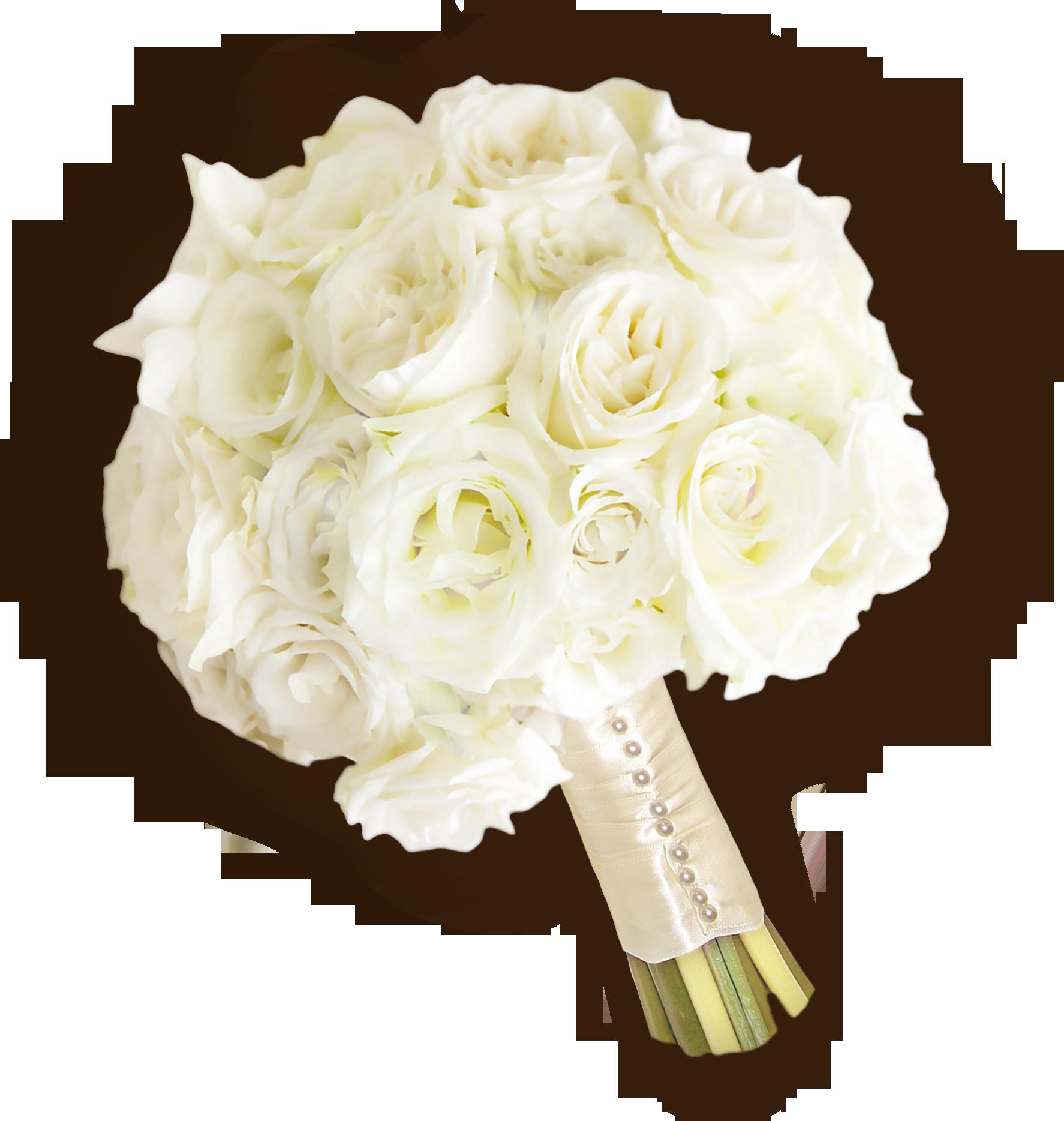 Поздравление, картинки букет невесты на прозрачном фоне